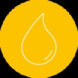 Santanol_Oil_Icon-e1610721306173